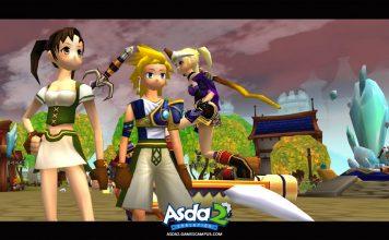 ASDA 2 Screenshot #5