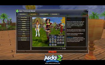 ASDA 2 Screenshot #8
