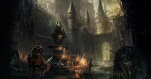 Dark Souls Mythos: Das Amulett ohne Wirkung