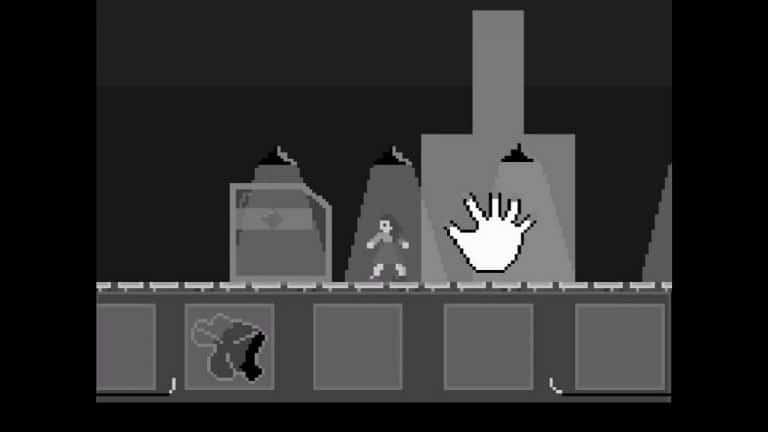 Killswitch Mythos: Ein Spiel wie die Realität