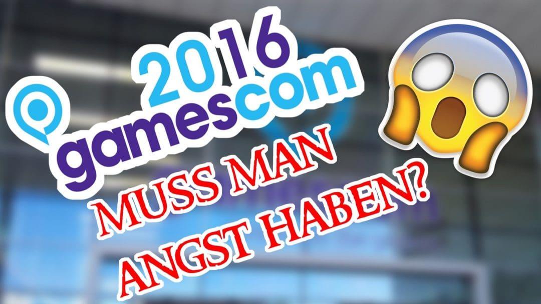 Martin Thumbnail Gamescom.jpg