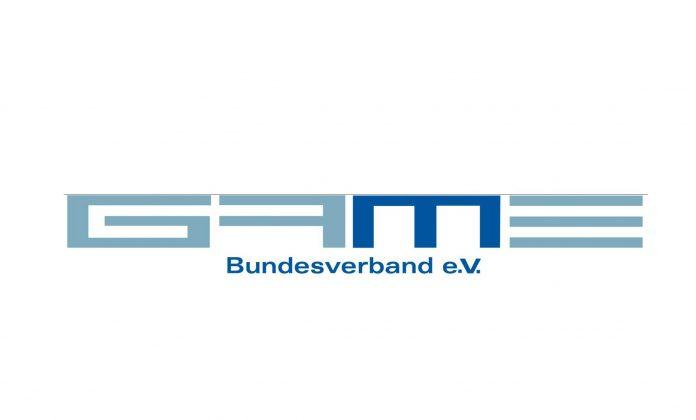 GAME Bundesverband e.V.