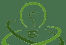 Innogames Logo