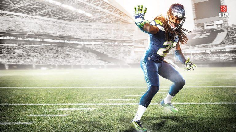 Madden NFL – Der Madden-Fluch
