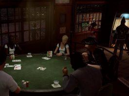 welches casino ist zu empfehlen