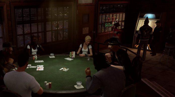 online casino slots odds
