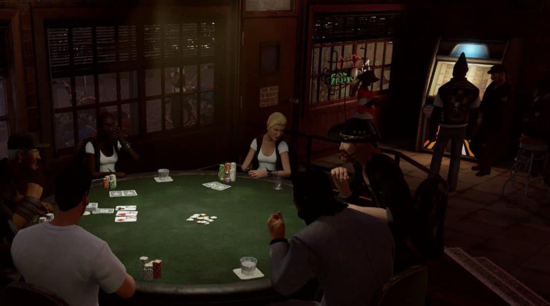 Welches Online Casino Ist Gut