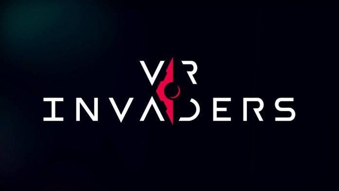 My.com kündigt VR Invaders an