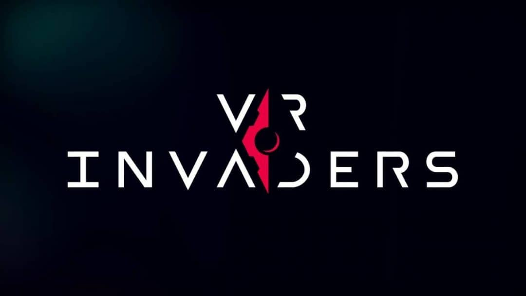 My.com kündigt VR Invaders an