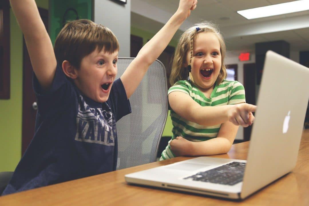 USK und Stiftung Digitale Spielekultur veröffentlichen Elternratgeber
