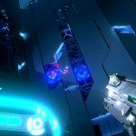 VR Invaders Screenshot #1