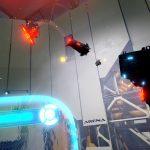 VR Invaders Screenshot #2