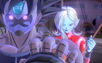 Dragon Ball Xenoverse 2 – Neues Spiel oder nur neue Verpackung?