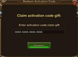 redeem_codes_2