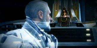 Star Wars: The Old Republic – Neue Erweiterung Knights of the Eternal Throne erscheint am 2. Dezember