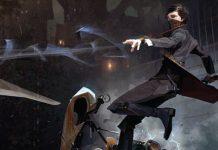 Größere Herausforderungen durch Dishonored 2-Patch