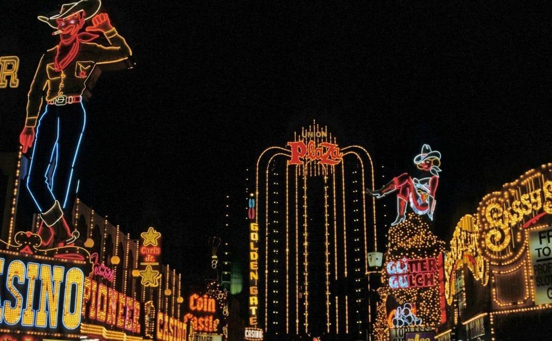 18 Millionen Euro Gewinn - Brite freut sich über Weltrekord-Jackpot bei Online Casino