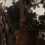 Dishonored 2 Screenshot #1