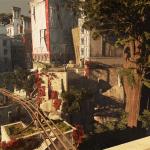 Dishonored 2 Screenshot #12