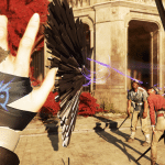 Dishonored 2 Screenshot #14