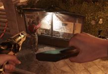 Dishonored 2 Screenshot #15