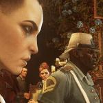 Dishonored 2 Screenshot #16