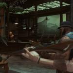 Dishonored 2 Screenshot #20
