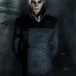 Dishonored 2 Screenshot #24
