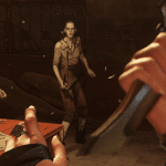 Dishonored 2 Screenshot #27