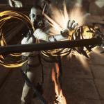 Dishonored 2 Screenshot #3
