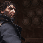 Dishonored 2 Screenshot #5