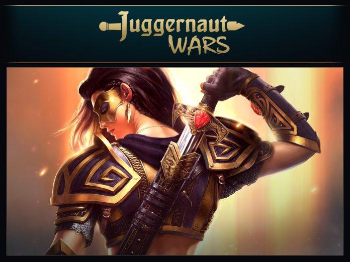 Neue PvP-Modi für Juggernaut Wars angekündigt
