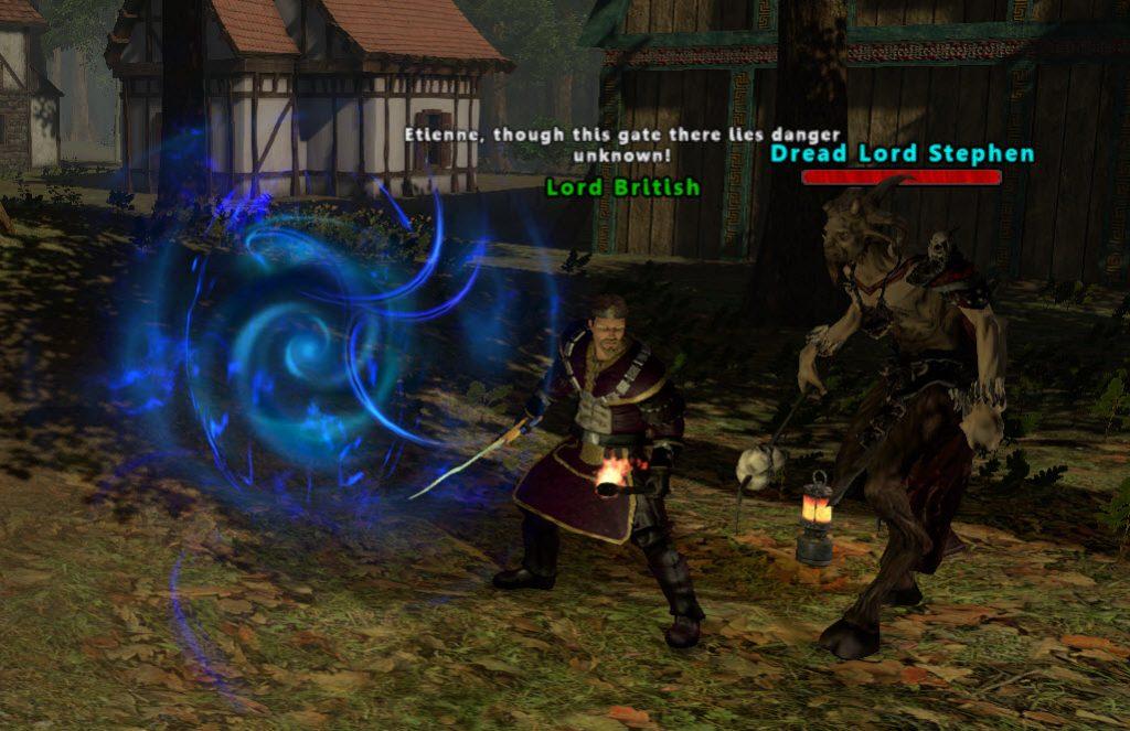shroud-of-the-avatar-mmo-3