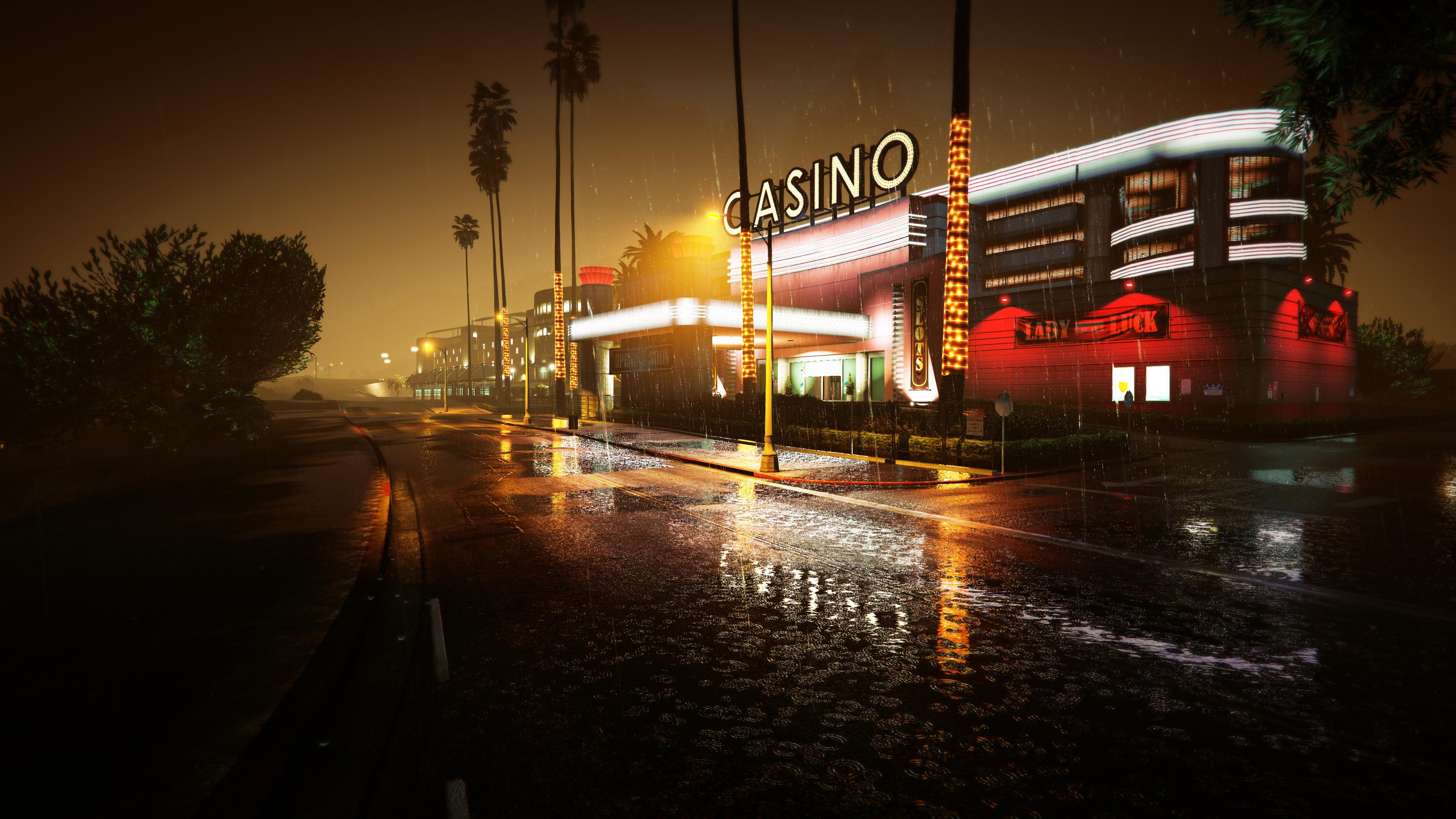 gta 5 casino online kings spiele