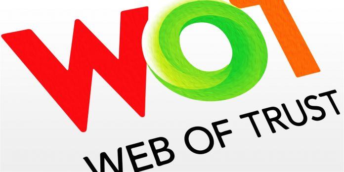 Web of Un-Trust: Gezielte Abhörung oder schon Spionage?