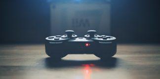 Wii U gehackt - Alle Nintendo-Spiele kostenlos, auch für 3DS