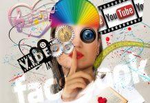 Erfolgreich auf YouTube durch Glück oder doch nur durch genug Kapital