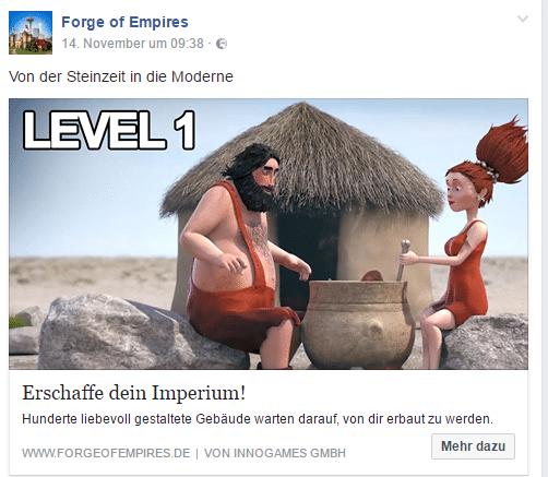 Ist das bereits irreführende Werbung?