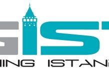 Gaming Istanbul Logo
