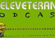 Spieleveteranen Langer und Lenhardt im monatlichen Games-Podcast