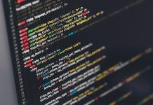 Was sind Cheat Codes Hintergrundinformationen!