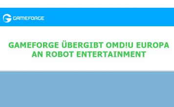 Ist Gameforge nach Crytek der nächste Publisher der dran glauben muss?