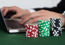 Knapp 50% der Videospieler lieben Online Casinos, besagt Studie!