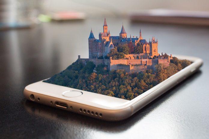 Mobile Fantasy Gaming