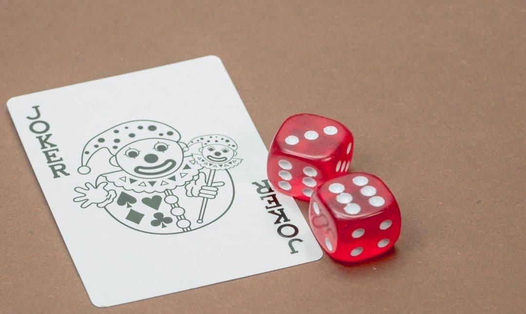 Nachteile Online Casino