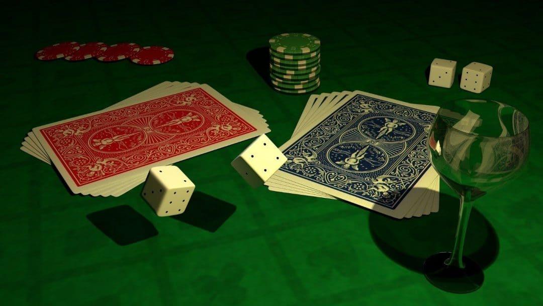 vorteile online casino
