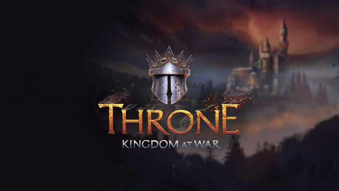 TOTAL WAR: THREE KINGDOMS - MANDATE OF HEAVEN DLC REVIEW
