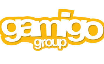 gamigo group