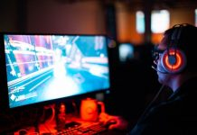 Wie Streaming unsere Art zu spielen verändert