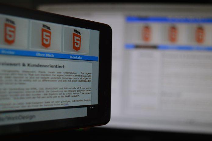 Die Unterschätzten Möglichkeiten, Die HTML5 Spiele-Entwicklern Bietet